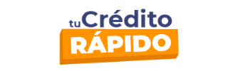 Your Fast Credit